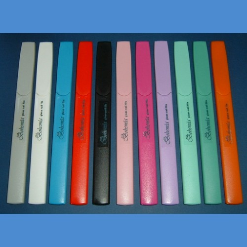 glass-nail-file-hardcover-140mm